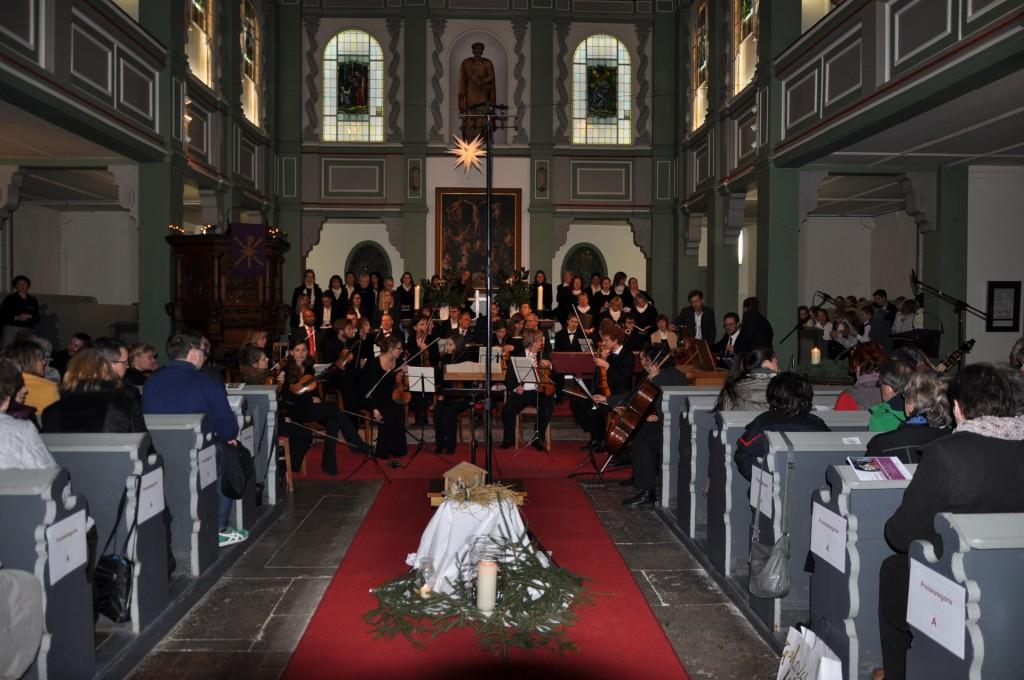 Konzert-20151220 (0) (1920x1275)