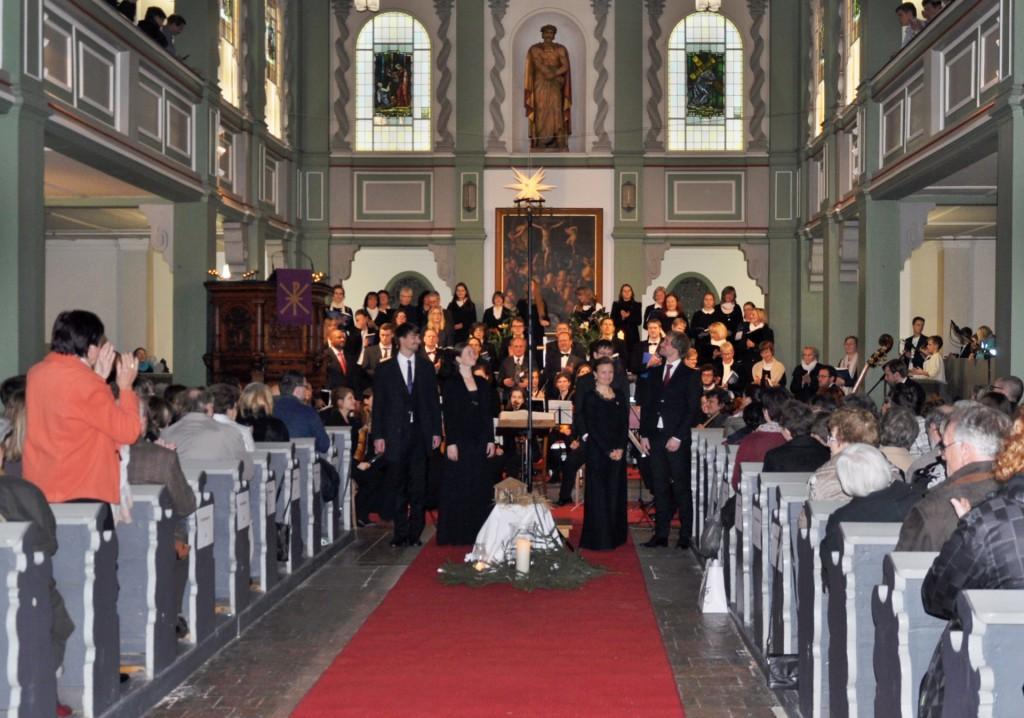 Konzert-20151220 (12) (1920x1347)