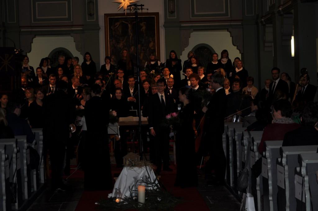 Konzert-20151220 (14) (1920x1275)