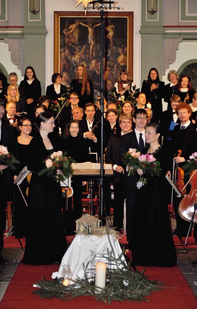 Konzert-20151220 (15) (1222x1920)