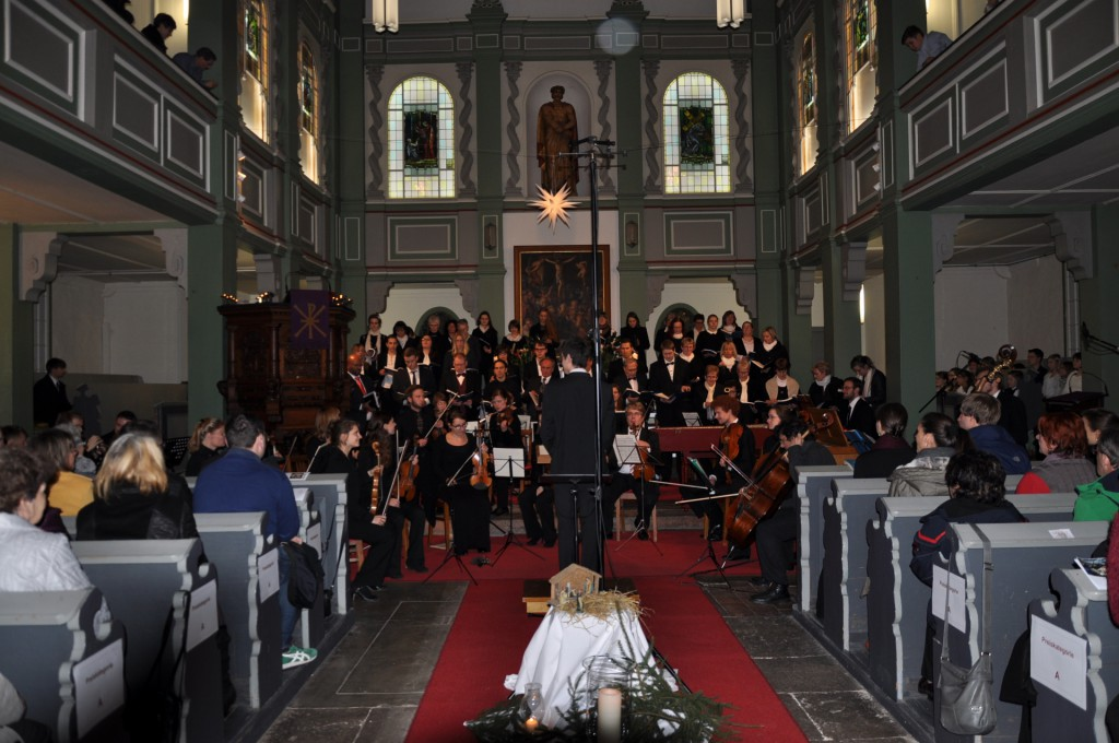 Konzert-20151220 (3) (1920x1275)
