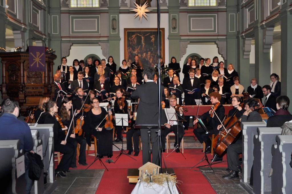 Konzert-20151220 (4) (1920x1275)