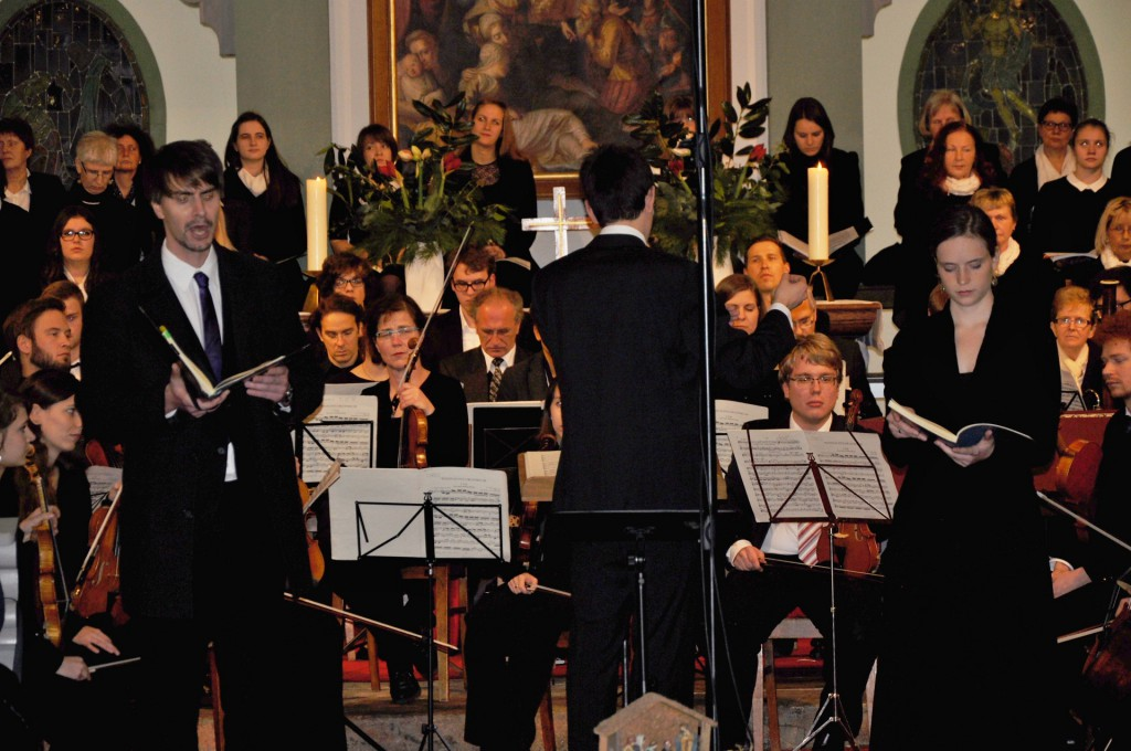Konzert-20151220 (5) (1920x1275)